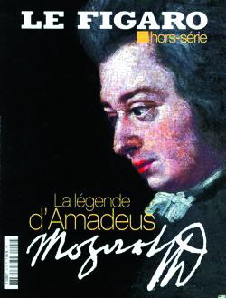 《费加罗杂志-le Figaro》(法国)