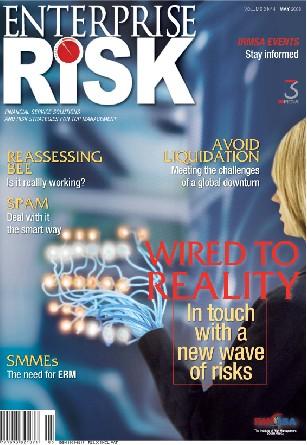 《风险-risk》(英国)