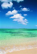 希腊-爱琴海